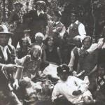 suvepäevad 1932